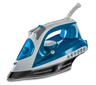 Glačalo SUPREME Steam PRO Iron 23971-56/RH