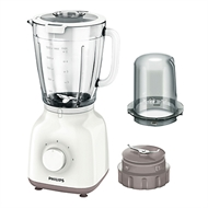 Blender PHILIPS HR2100/00 bijeli